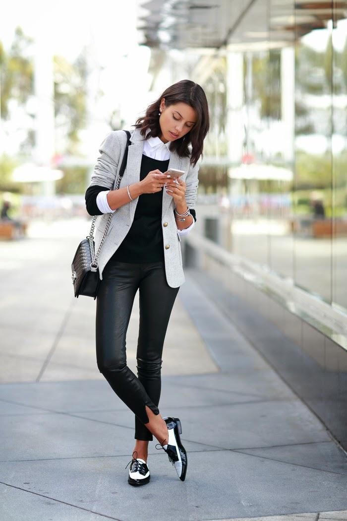 calçados femininos, sapato oxford, sapatos da moda