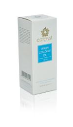 http://4.bp.blogspot.com/-g3HdILq53eU/TwKm8X4e_VI/AAAAAAAAA7I/XzmtypuGGNs/s1600/catalyst-vco-liquid.jpg