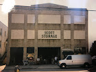 Scott Storage, Ocean City