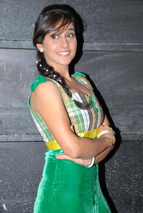 regina latest photos
