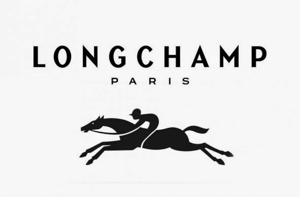 Longchamp Le Pliage DIRECT FROM PARIS