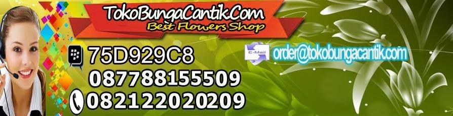 Toko Bunga|Karangan Bunga/florist Jakarta