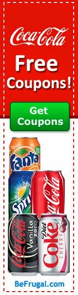 GET YOUR FREE COUPONS