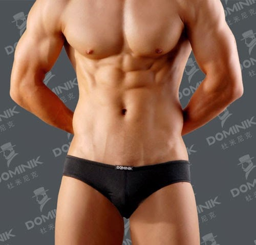 Shopping For Wholesale Mens Underwear Online   Cheap Mens Briefs ...