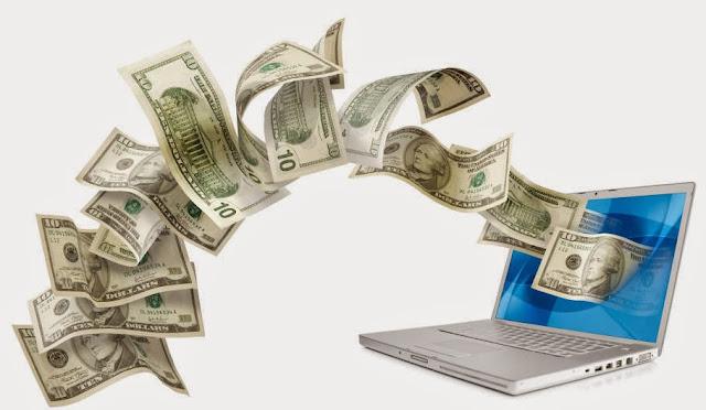 Bisnis Online Tanpa Modal yang Lagi Trend