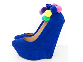 8 Ayakkabı Yenileme