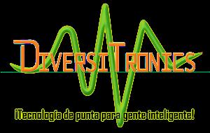 DIVERSITRONICS