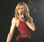 ألبوم صبور Madonna