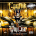 Conflik - Whip Clean (Audio)