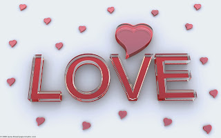 Love-text-wallpaper-image-for-sharing-with-friends.jpg