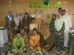 Team Akaun 2010