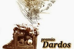 PREMIO DARDOS