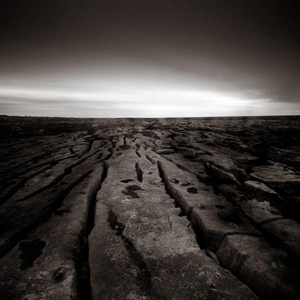 Motivos modernos (Pintura, Fotografía cosas así) - Página 3 Irish+landscape+photography+image+(5+of+18)