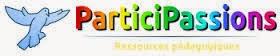 Pour trouver des documents Montessori