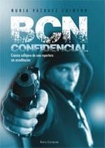 http://www.editorialcirculorojo.es/publicaciones/c%C3%ADrculo-rojo-investigaci%C3%B3n-iii/bcn-confidencial/