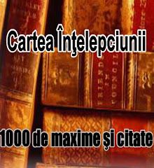 O carte mare la preţ mic