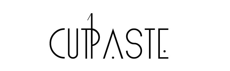 cut1paste