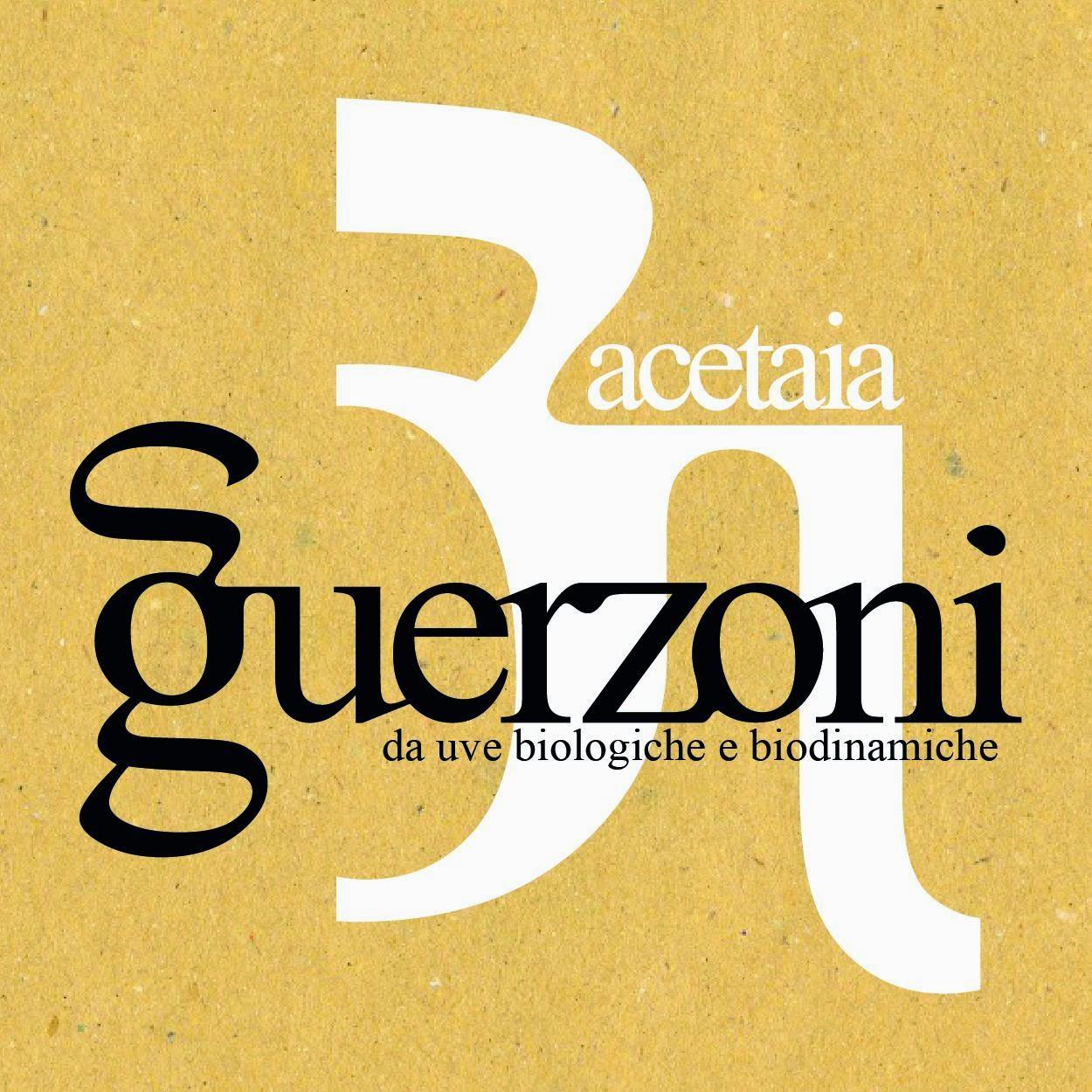 """Contest """"Natale con Aceto Balsamico di Modena IGP Guerzoni"""""""