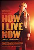 Mi vida ahora (2013) ()