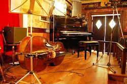Jazz Club Padova