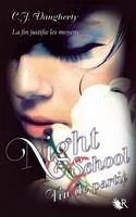 http://alencredeplume.blogspot.fr/2015/08/chronique-213-night-school-tome-5-fin.html