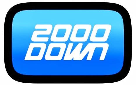 2000Down