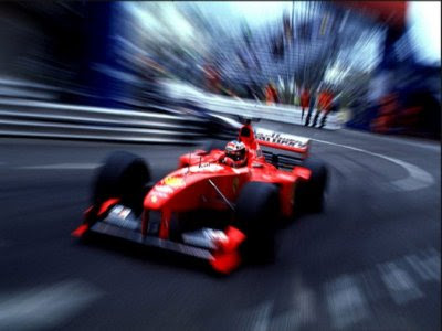 formula 1 wallpaper. Wallpapers. formula 1 cars