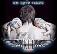 KLB - EP e DVD : UM NOVO TEMPO