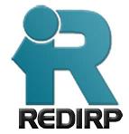 Ronny Ricaurte Triana - Redirp