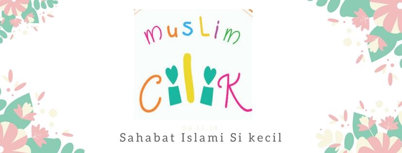 Inspirasi Keluarga Islami
