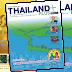 """นิตยสารสร้างสรรค์ เน้นคุณภาพ ที่เราทำประจำทุกเดือน """"Thailand Plus"""""""