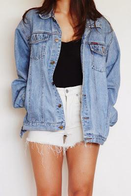 Fashion For Levis Denim Jacket Women