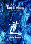 Taoismens källa