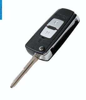 Hyundai santa fe car 2013 key - صور مفاتيح سيارة هيونداى سنتافي 2013
