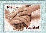 QUINTO PREMIO