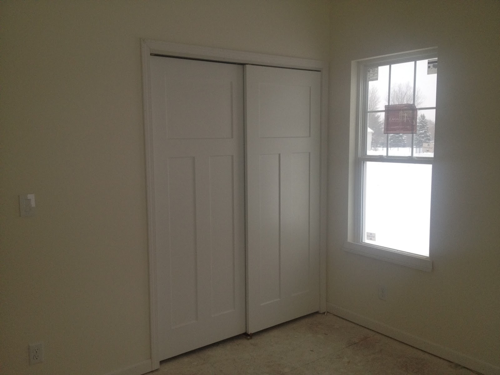 1200 #4D4331 Style Door I Think Our Exact Doors Are The Crossmore By Craftmaster  image Craftmaster Garage Doors 36631600