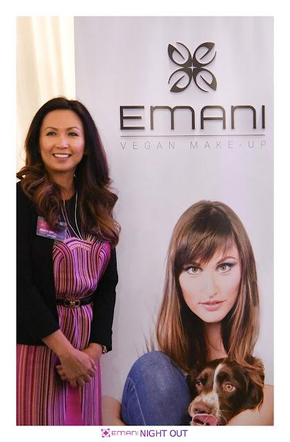 Emani
