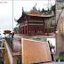 Seakan-akan Ada di China, Padahal Bukan! - It's CHIN SWEE Cave Temple