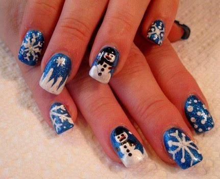Mi mundo fucsia u as decoradas for Decoracion para navidad 2014