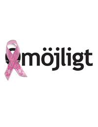 Varje dag fr 18 kvinnor brstcancer. Min mamma r en av dem. Nsta gng kan det vara du eller jag.