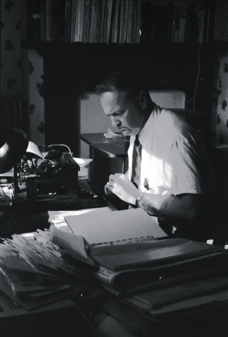the life and works of james dickey James dickey (1923-1997) was, to  though his life never paid  interspersed between poems which continue the mixed form of the firebomber and works which are.