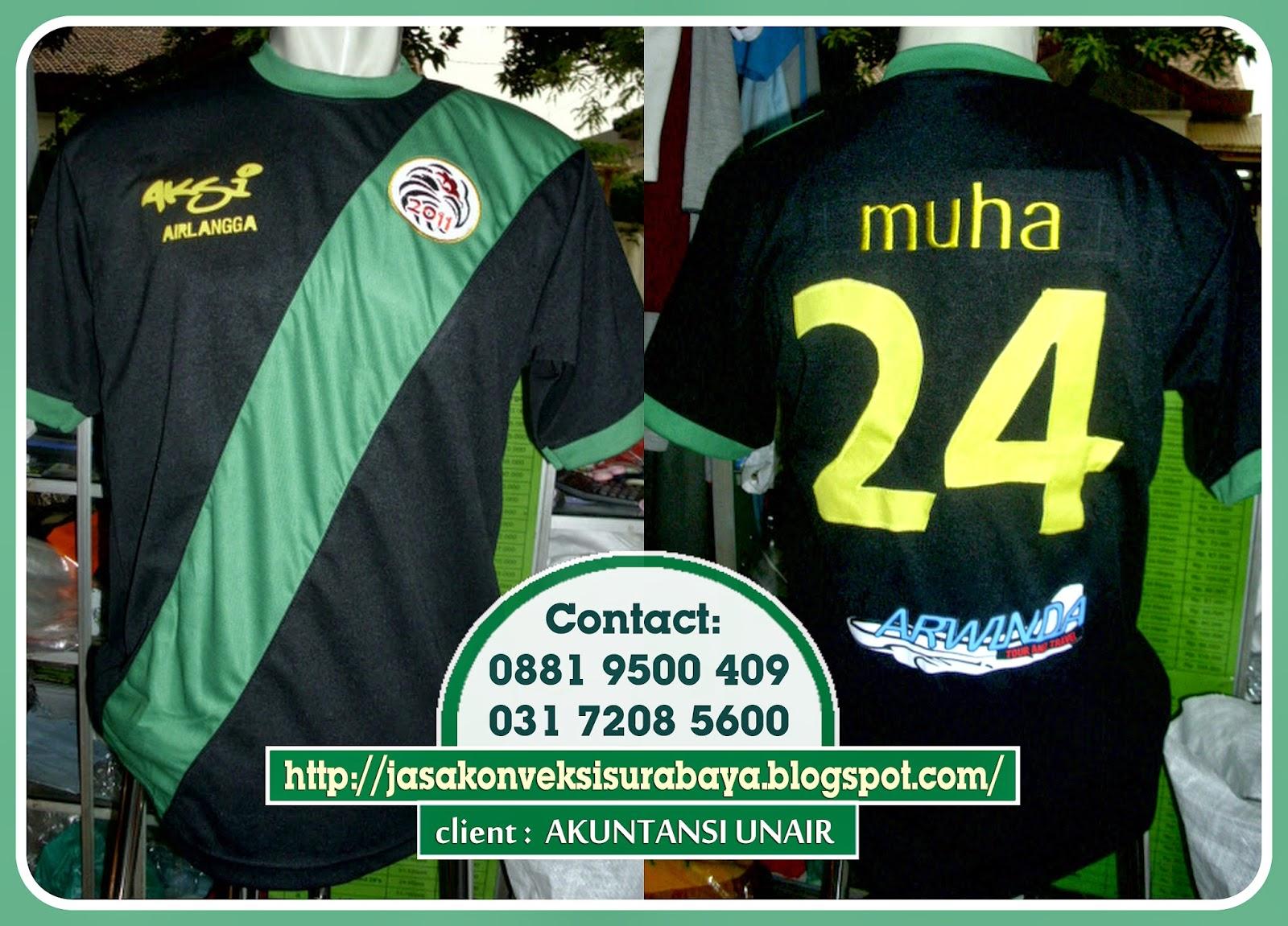 Produksi Kaos Olahraga club, Produksi Kaos Olahraga murah, Produksi Kaos Olahraga di Surabaya, pesan kaos olahraga