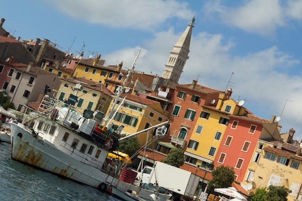 style-jaunt-fashionable-travel-destinations-rovinj-6