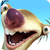 Ice Age Adventures 1.0.0m Apk