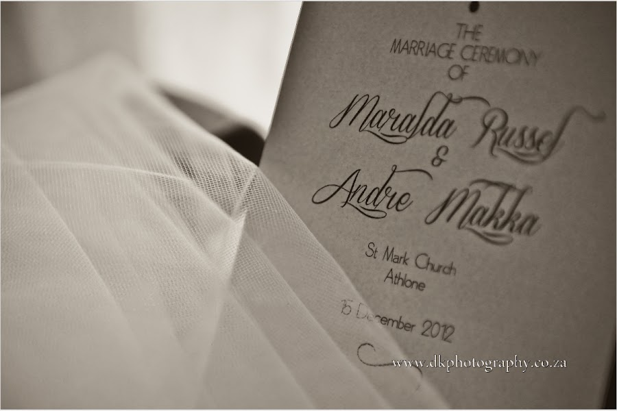 DK Photography Slideshow-039 Maralda & Andre's Wedding in  The Guinea Fowl Restaurant  Cape Town Wedding photographer