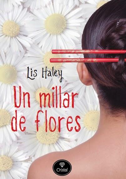 Alea Jacta Est: UN MILLAR DE FLORES: