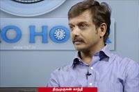 Will Modi's visit to Lanka address devolution of powers to the Tamil provinces?
