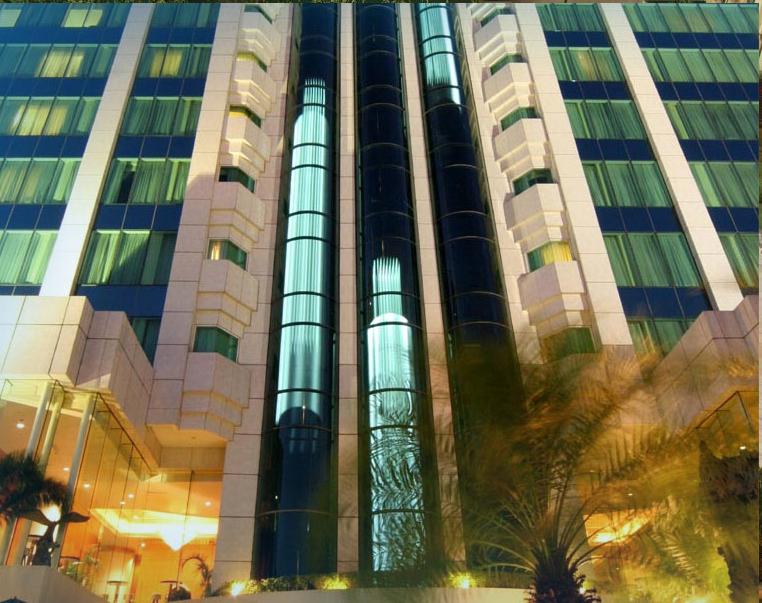 Pan Pacific Manila Luxury Hotel M Adriatico Corner Gen Malvar Streets Malate City 1004 Philippines 02 318 0788 Fax 302 9501