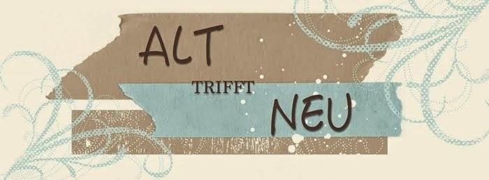 http://alt-trifft-neu.blogspot.de/2015/03/challenge-no2.html