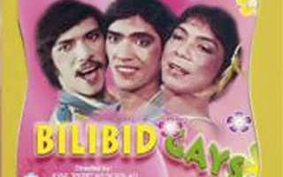 Bilibid Gays (1981)